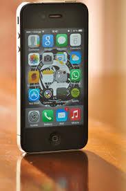 Компьютерная экспертиза мобильных телефонов поможет следствию