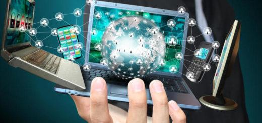 Независимая компьютерная экспертиза сетевого оборудования и компьютерных сетей (и не только)