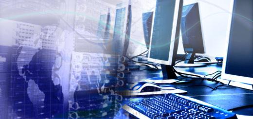 Независимая экспертиза компьютерной техники: ее возможности и специфика