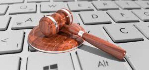 Компьютерные технологии в судебной экспертизе: как они исследуются