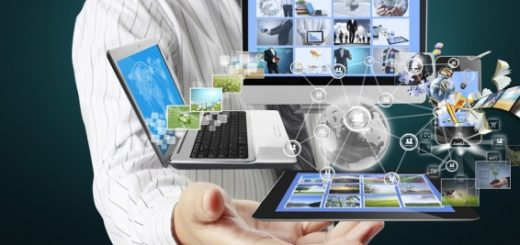 Где и как заказать компьютерно-техническую экспертизу?