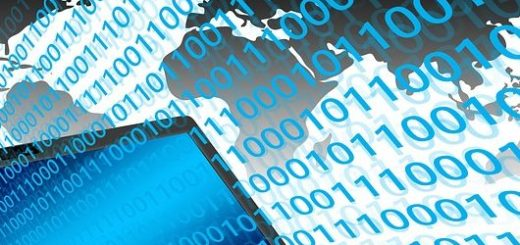 Компьютерная экспертиза: вопросы эксперту, какими они могут быть