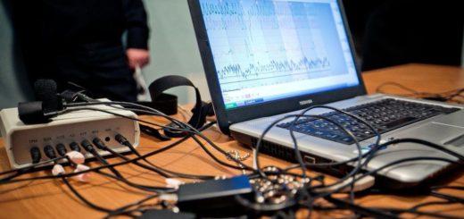 Компьютерно-техническая экспертиза электронной переписки: важное