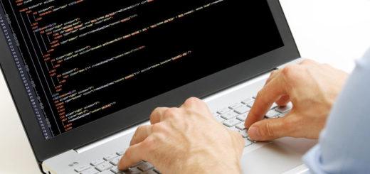Компьютерная экспертиза программ: общая информация