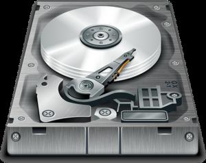 Технико-криминалистическая экспертиза диска: как именно