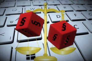 Судебная программно-компьютерная экспертиза в уголовном процессе: особенности