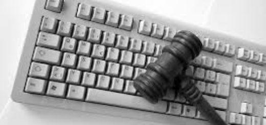 Независимая экспертиза компьютеров в Москве
