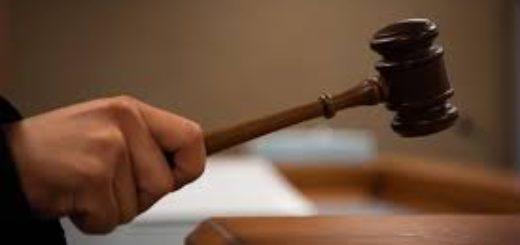 Экспертиза компьютерных программ в суде