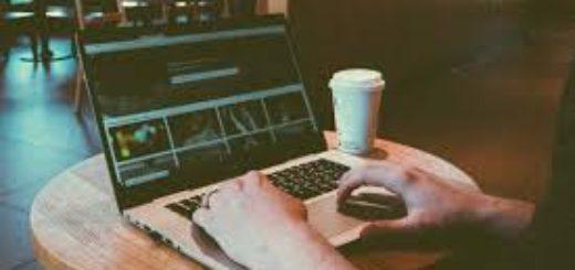 Производство компьютерных экспертиз: что о них нужно знать