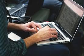 Судебная экспертиза компьютеров: принципы