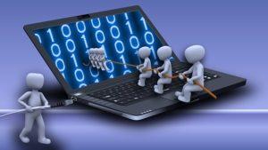 Экспертиза программного обеспечения в судебном порядке