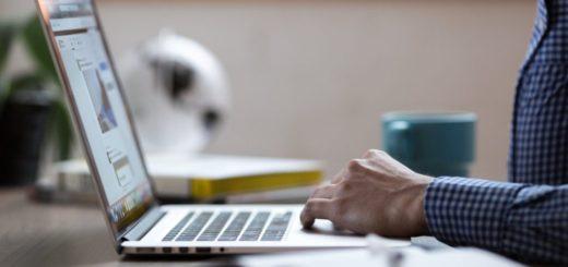 Компьютерные технологии в экспертизе: как она проводится