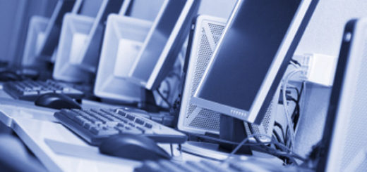 Компьютерная криминалистическая экспертиза