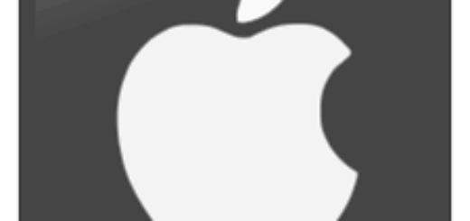 Восстановление данных mac
