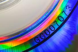 Восстановление диска d