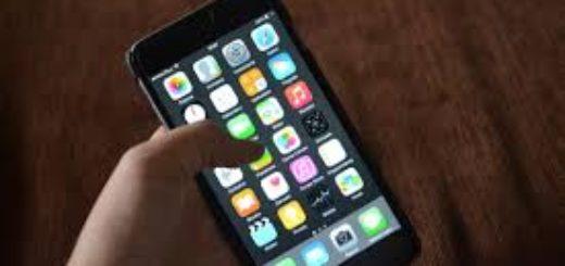 Восстановление данных с телефона