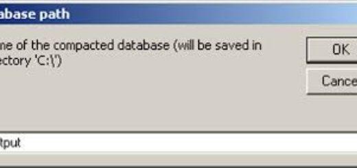 Восстановить файлы после удаления