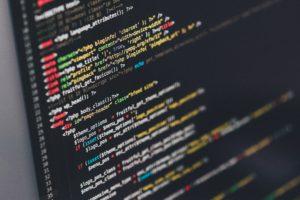Восстановление данных извлечения информации
