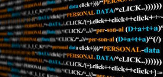 Восстановление данных после падения