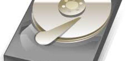 Восстановление диска после форматирования