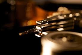 Восстановление битого жесткого диска
