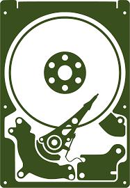 Восстановление битых секторов жесткого диска
