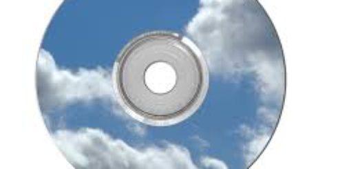 Восстановление сд дисков