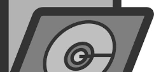 Восстановление удаленных дисков