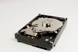 Восстановление компьютерных данных