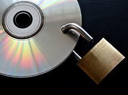 Восстановление зашифрованных данных