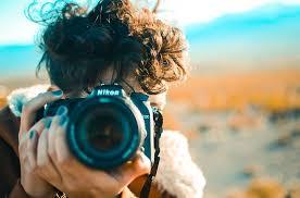 Судебная экспертиза фотографий