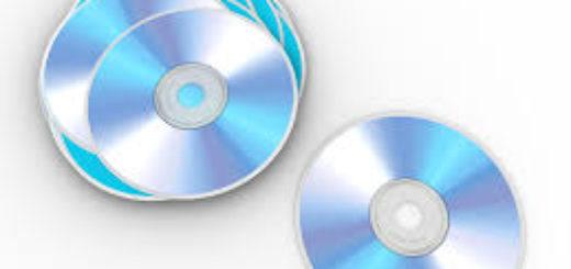Восстановление файлов после полного форматирования