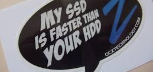Восстановление файлов hdd