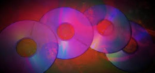 Восстановление удаленных разделов жесткого диска