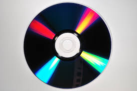 Восстановление удаленных файлов с cd