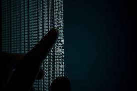 Восстановление удаленной базы данных