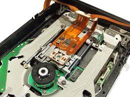 Восстановление поврежденных внешних дисков