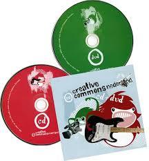 Восстановление поврежденных dvd дисков