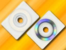 Восстановление информации с поврежденного диска