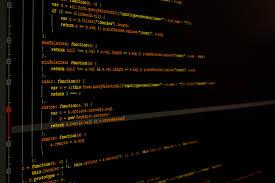 Программно-техническая экспертиза