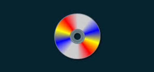 Восстановление информации с диска