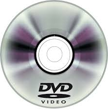 Восстановление информации с dvd диска