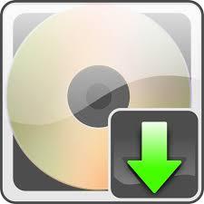 Восстановление информации после форматирования