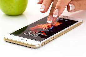 Восстановление данных с мобильного телефона