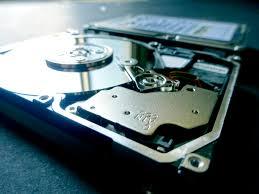 Компьютерная помощь восстановление данных