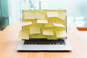 Восстановление стертых файлов