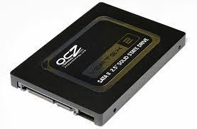 Восстановление данных с USB