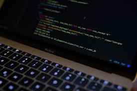 Судебная компьютерно-техническая экспертиза от профессионалов