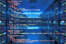Судебная экспертиза программного обеспечения