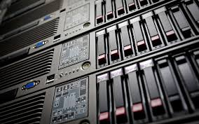 Экспертиза сервера от надежных специалистов